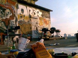 2009_06_01-rooftop
