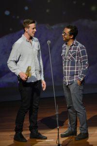 grand-prize-winner-photo-2012
