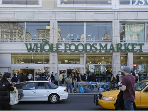 whole foods, union square, harlem