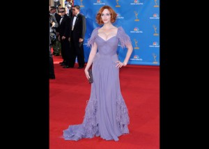 christina hendricks, mad men,