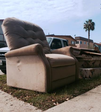 ...Los Angeles (Saturn St)
