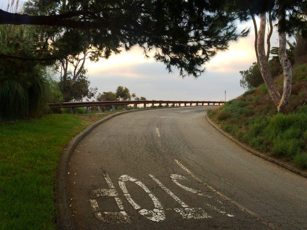 Culver City Park, Culver City, CA