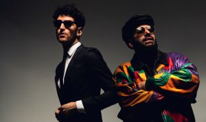 Chromeo_Interview_2015