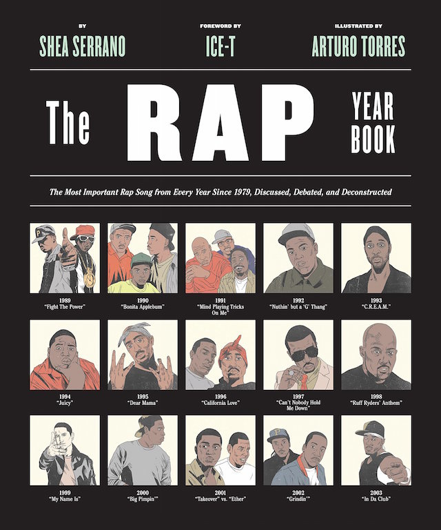 shea-serrano-rap-yearbook