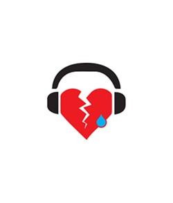 music1-valentines-411e1641d02fcd07