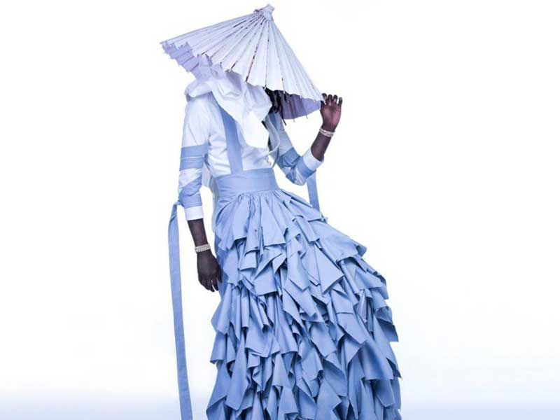 feature-youngthug